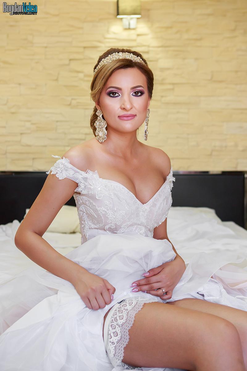 Nunta-Andreea-si-Eugen-067