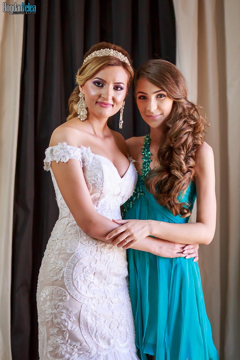 Nunta-Andreea-si-Eugen-080