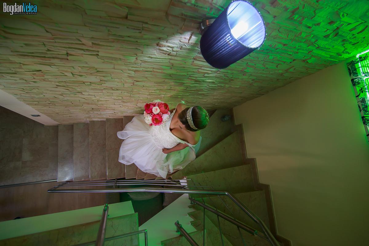 Nunta-Andreea-si-Eugen-082