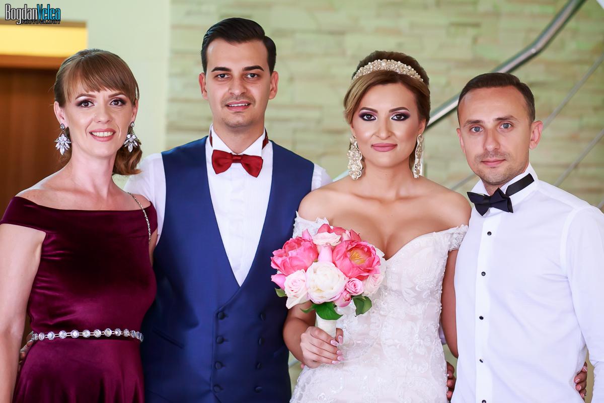 Nunta-Andreea-si-Eugen-085