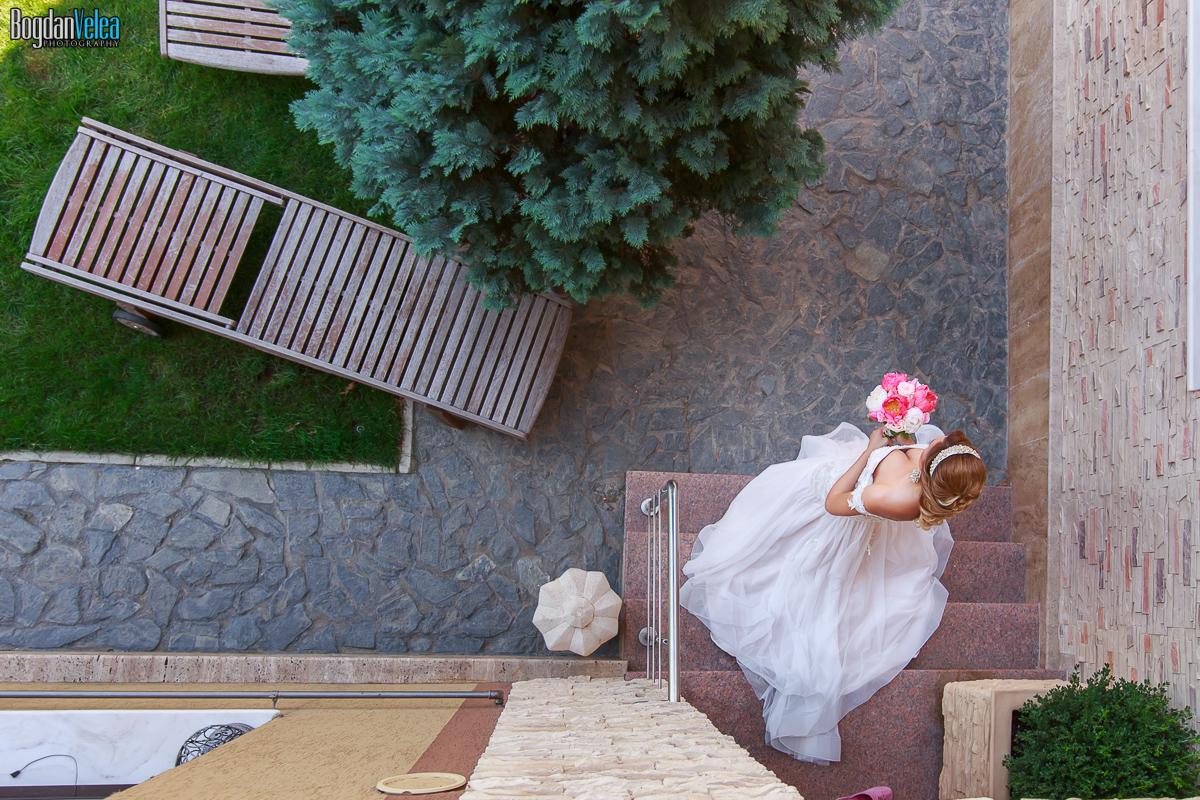 Nunta-Andreea-si-Eugen-086