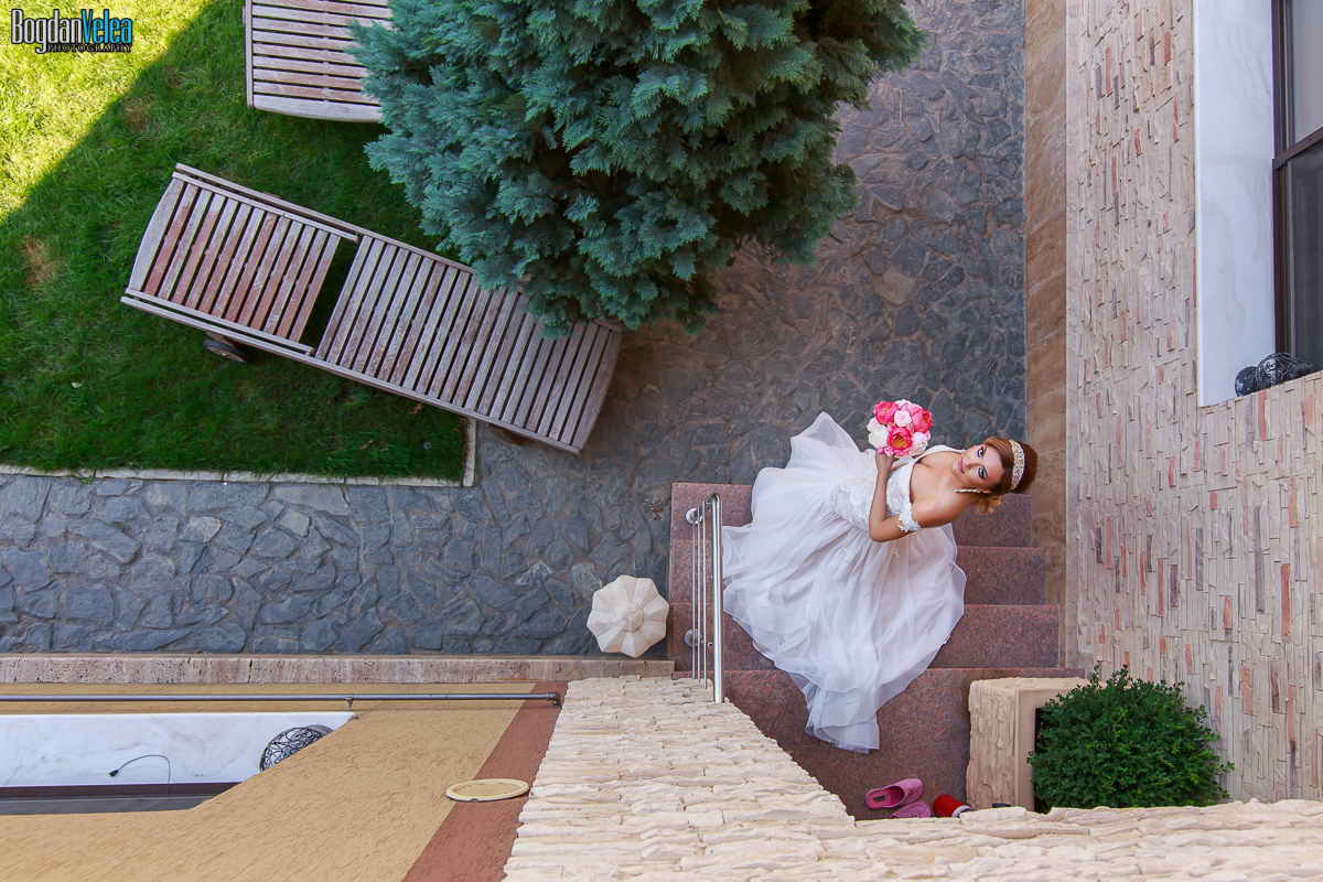 Nunta-Andreea-si-Eugen-087
