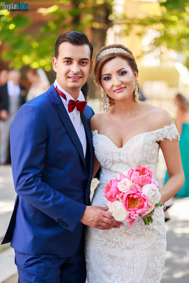 Nunta-Andreea-si-Eugen-090