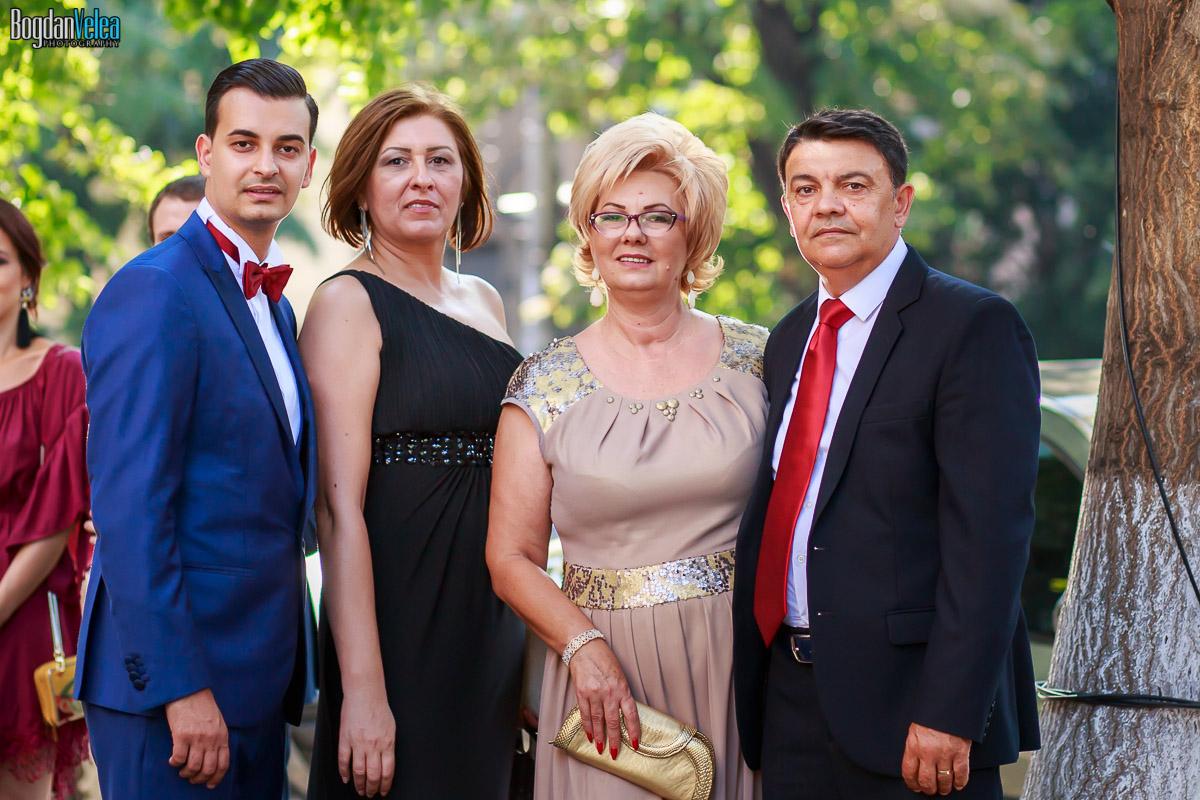 Nunta-Andreea-si-Eugen-101