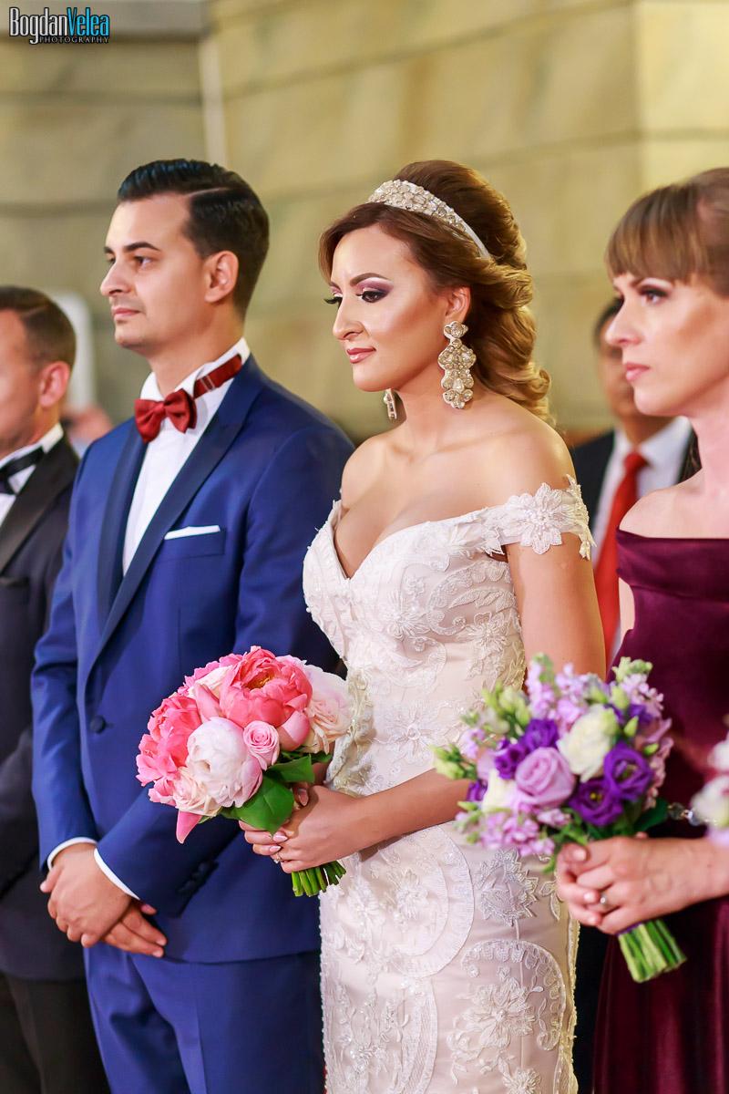 Nunta-Andreea-si-Eugen-111