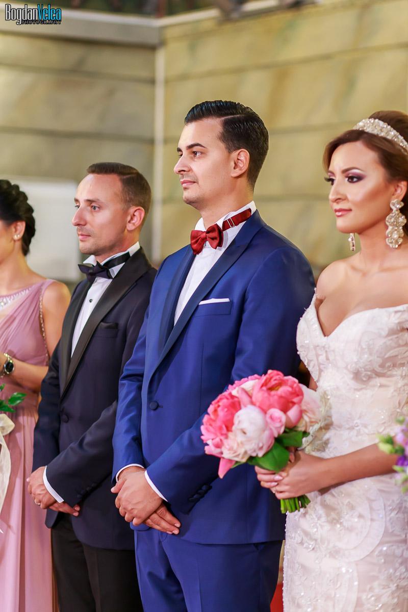 Nunta-Andreea-si-Eugen-112