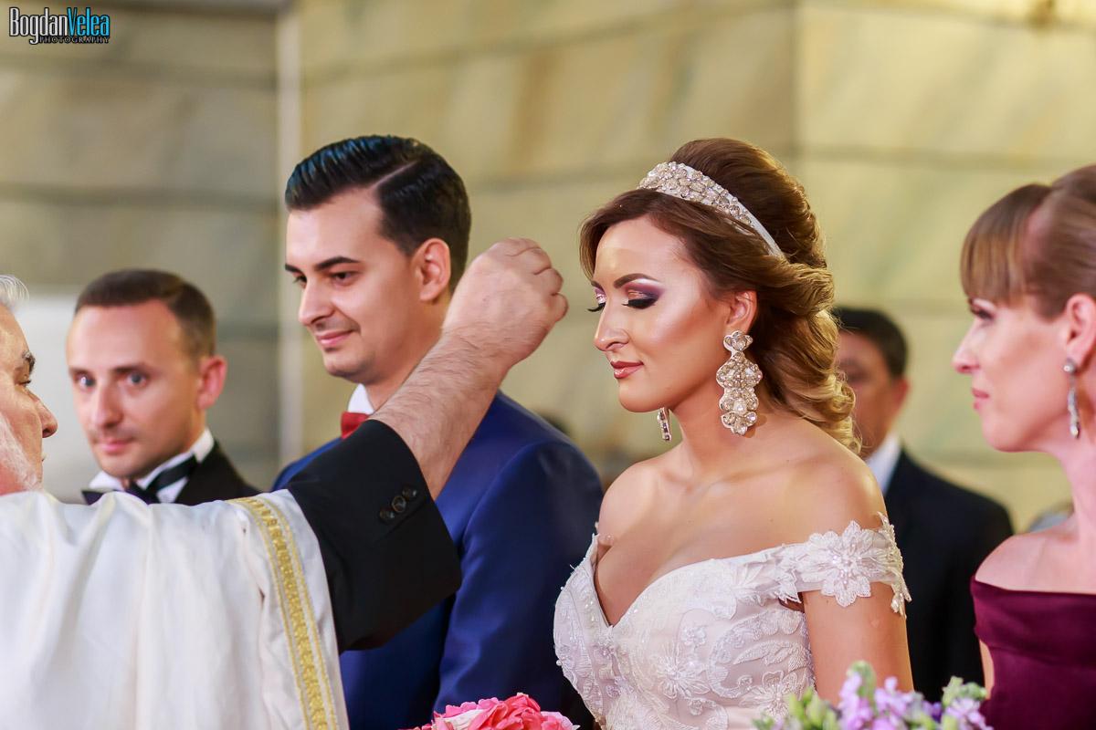 Nunta-Andreea-si-Eugen-115