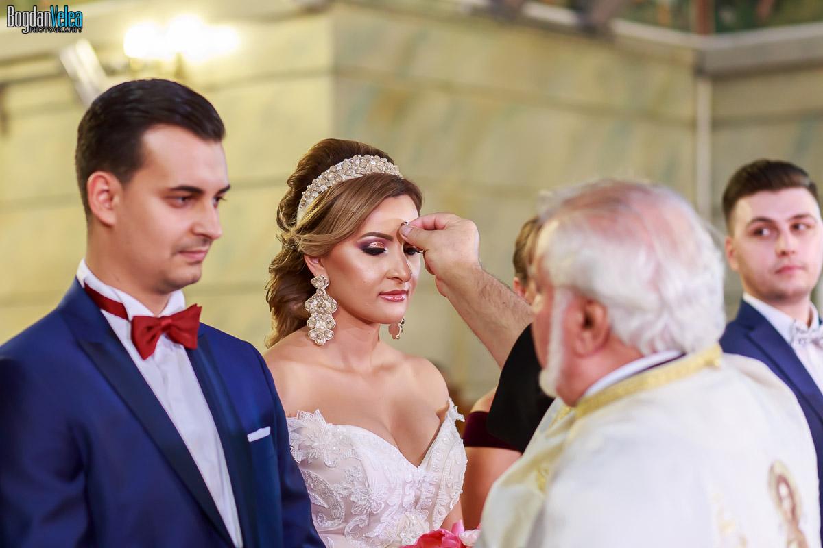 Nunta-Andreea-si-Eugen-119