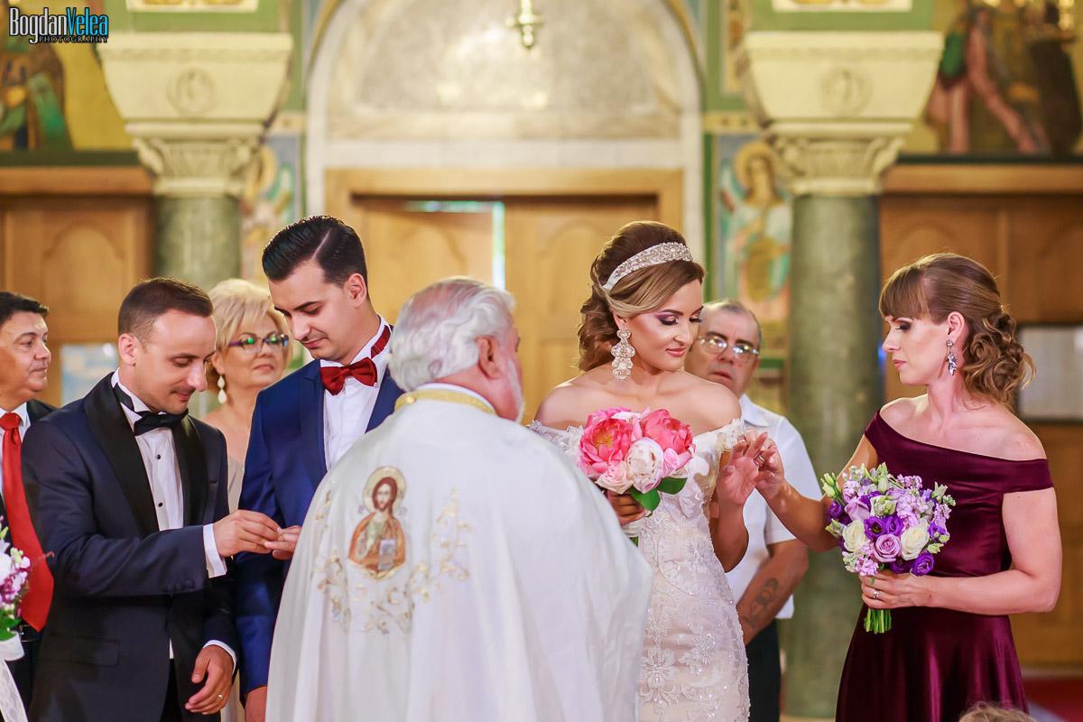Nunta-Andreea-si-Eugen-122