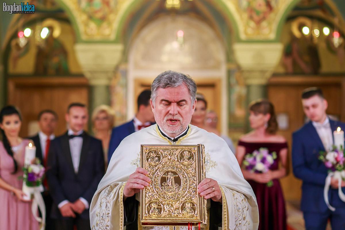Nunta-Andreea-si-Eugen-124