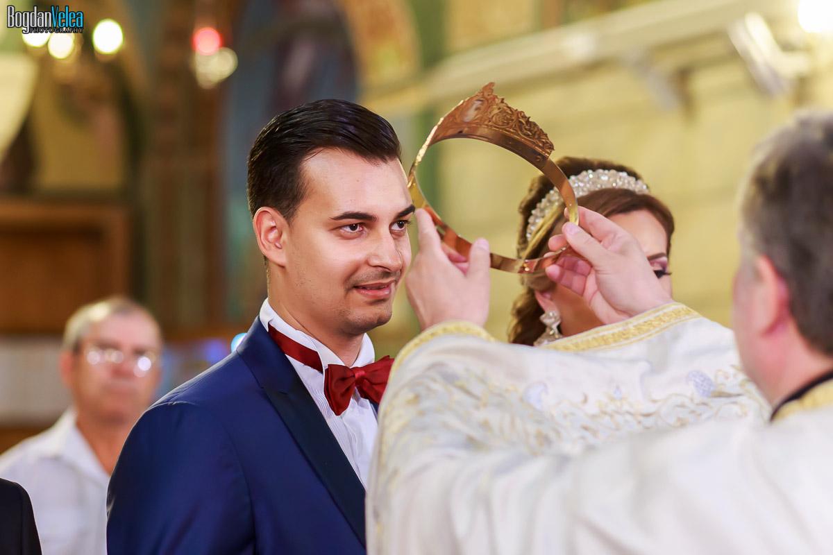 Nunta-Andreea-si-Eugen-131