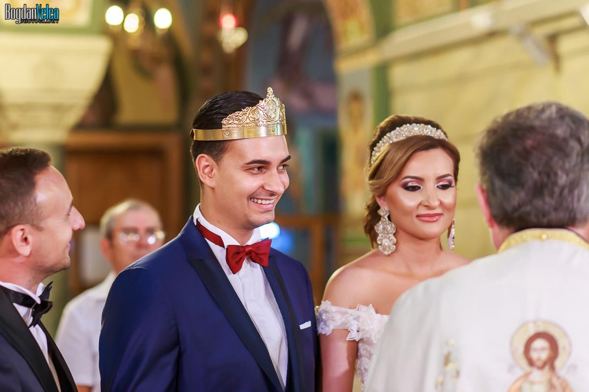 Nunta-Andreea-si-Eugen-134