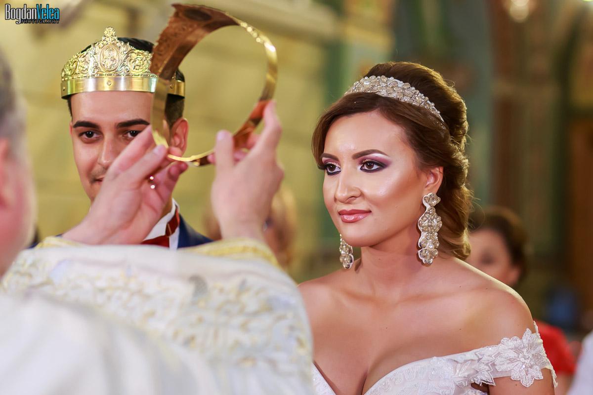 Nunta-Andreea-si-Eugen-135