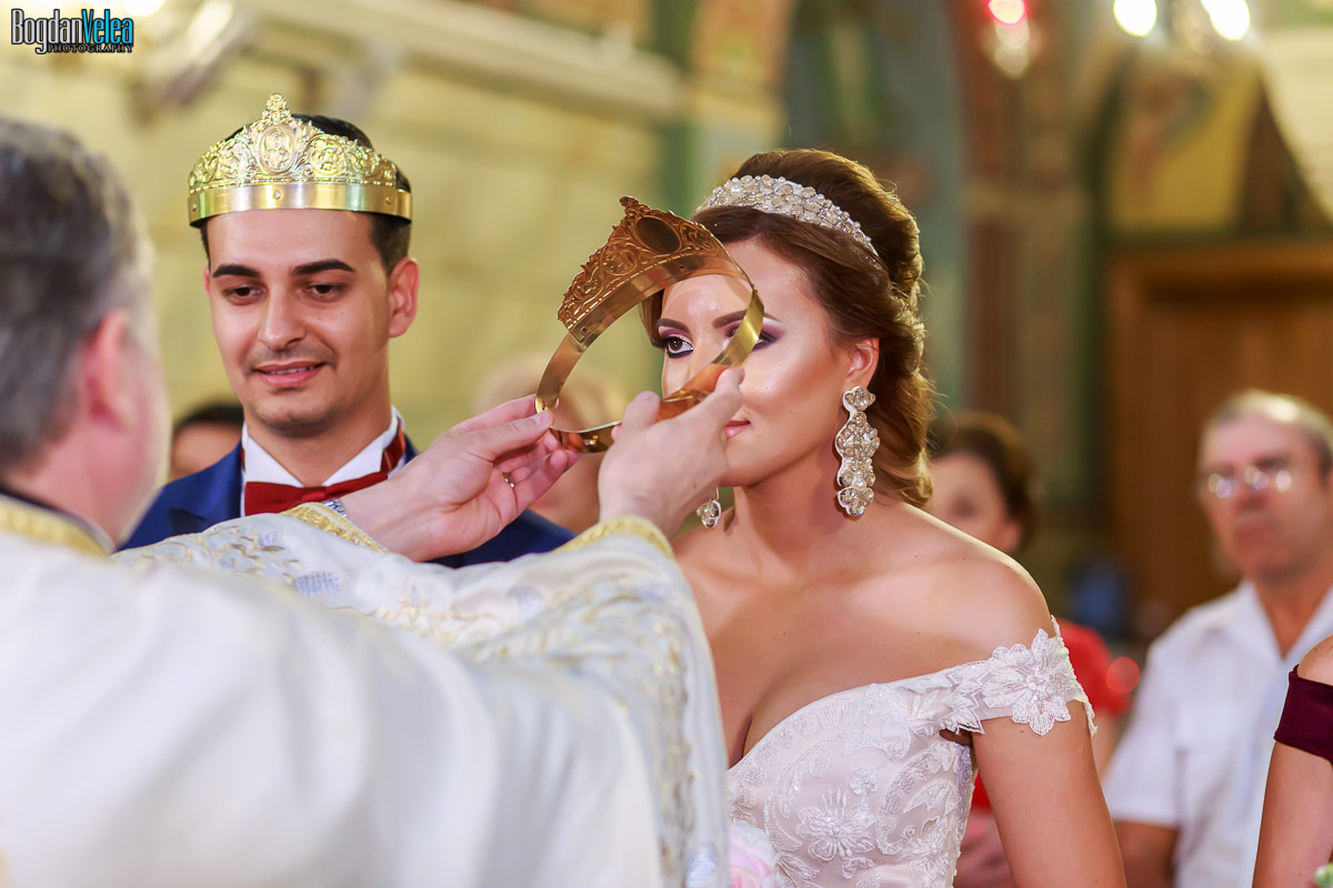 Nunta-Andreea-si-Eugen-136
