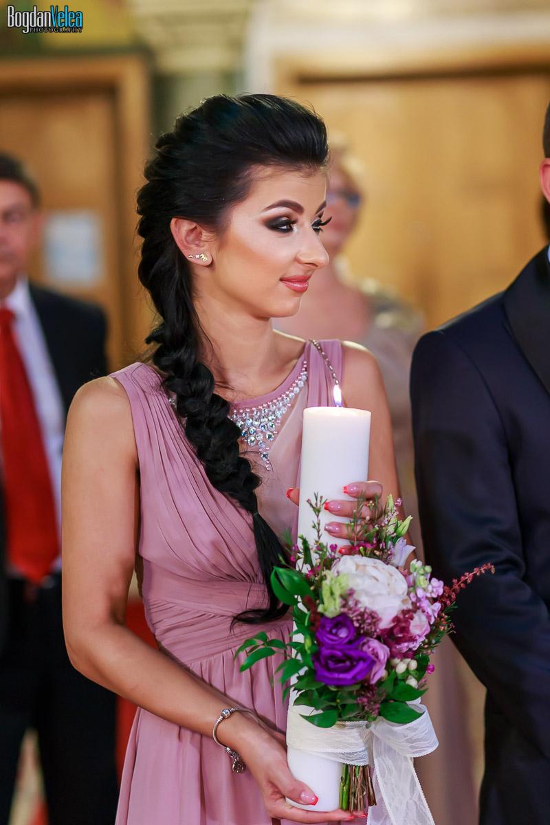 Nunta-Andreea-si-Eugen-137