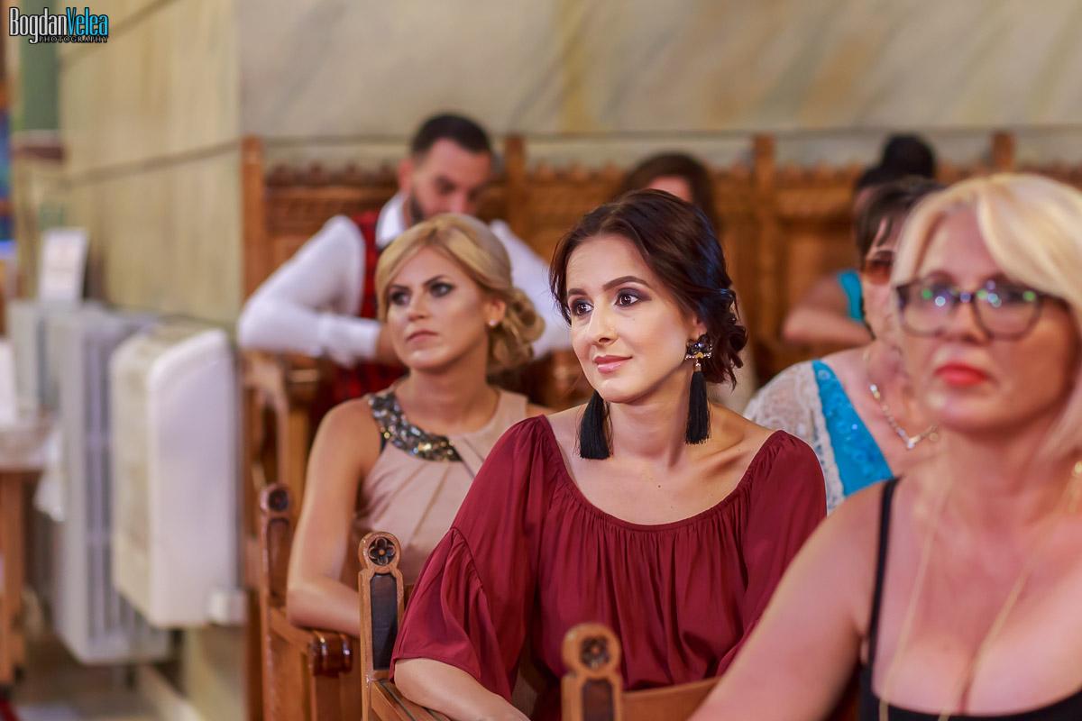 Nunta-Andreea-si-Eugen-141