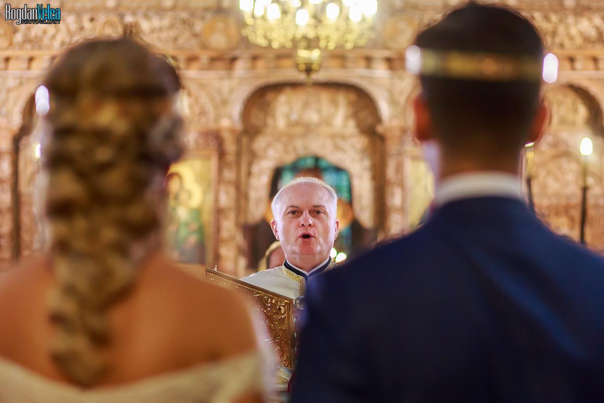 Nunta-Andreea-si-Eugen-143
