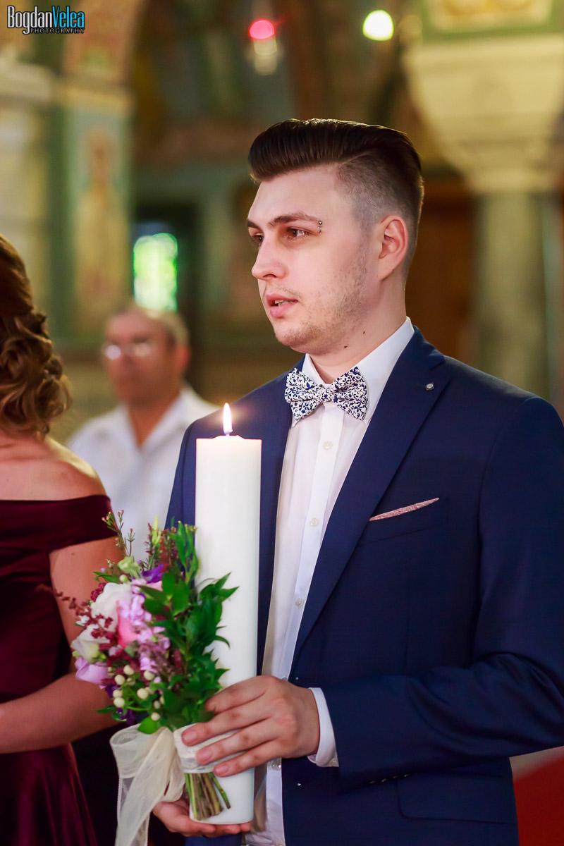 Nunta-Andreea-si-Eugen-144