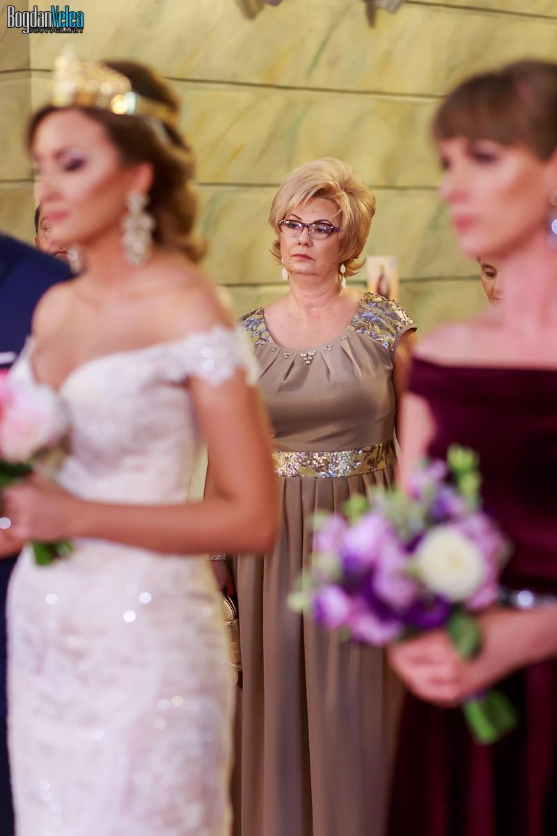 Nunta-Andreea-si-Eugen-147