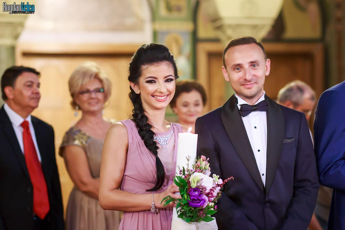 Nunta-Andreea-si-Eugen-150