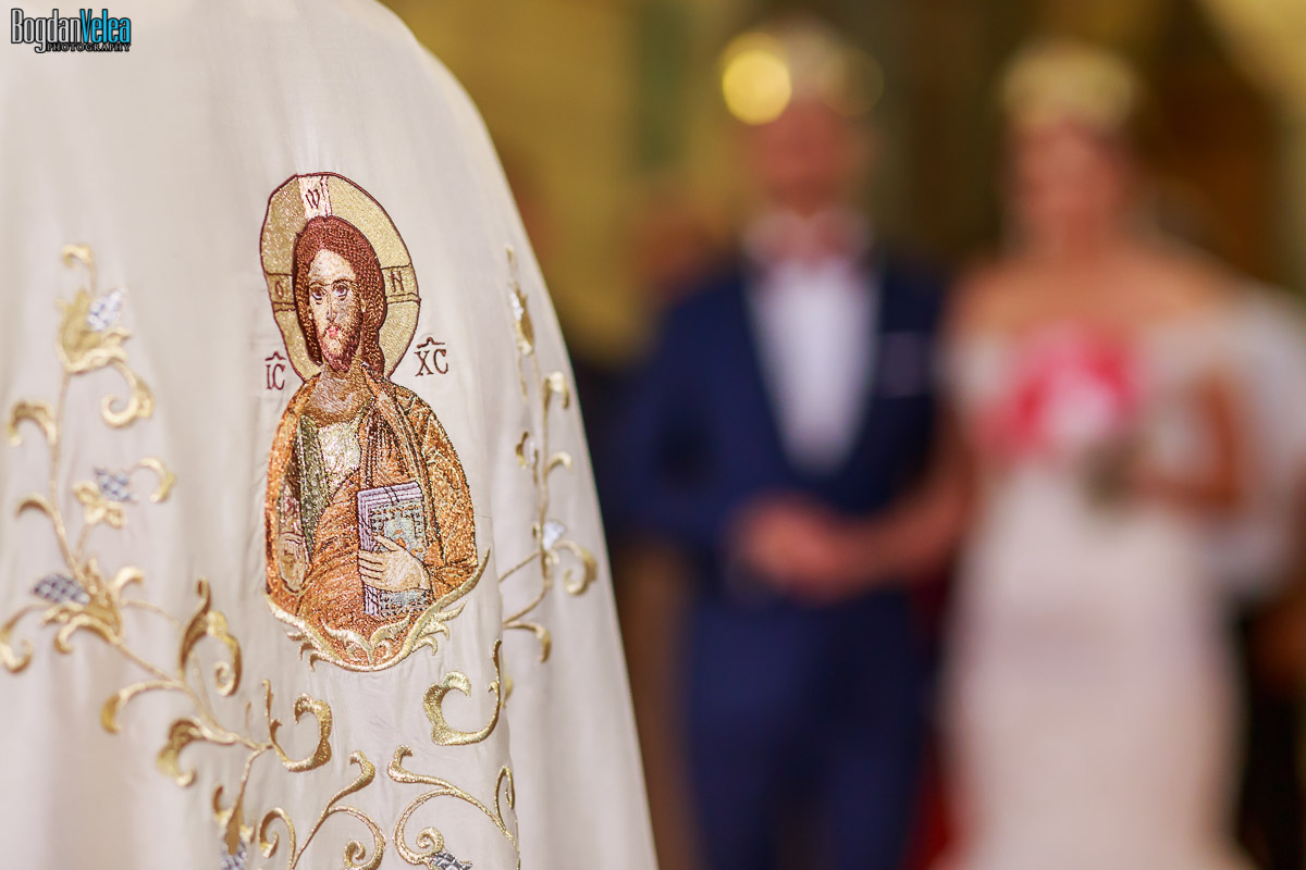Nunta-Andreea-si-Eugen-151