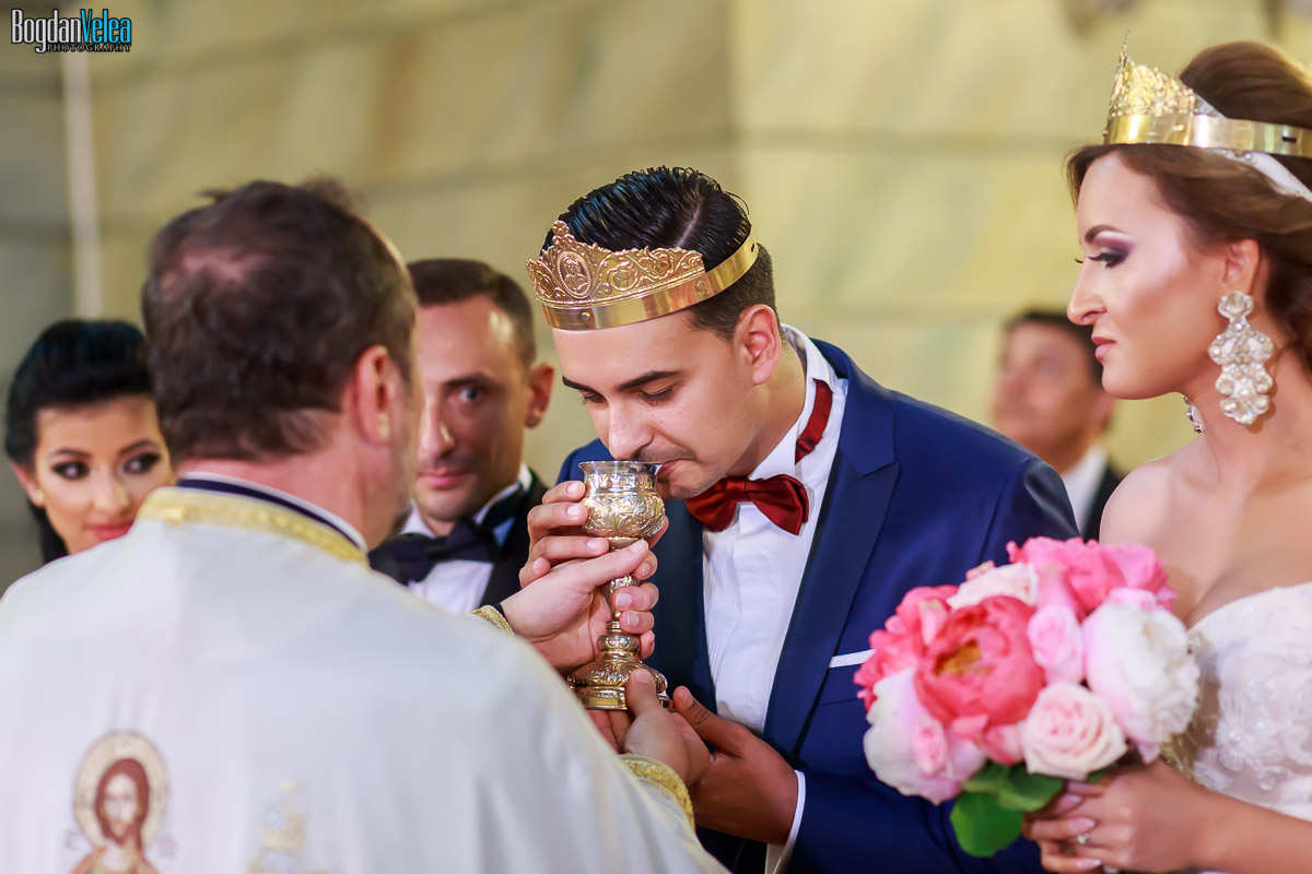 Nunta-Andreea-si-Eugen-158