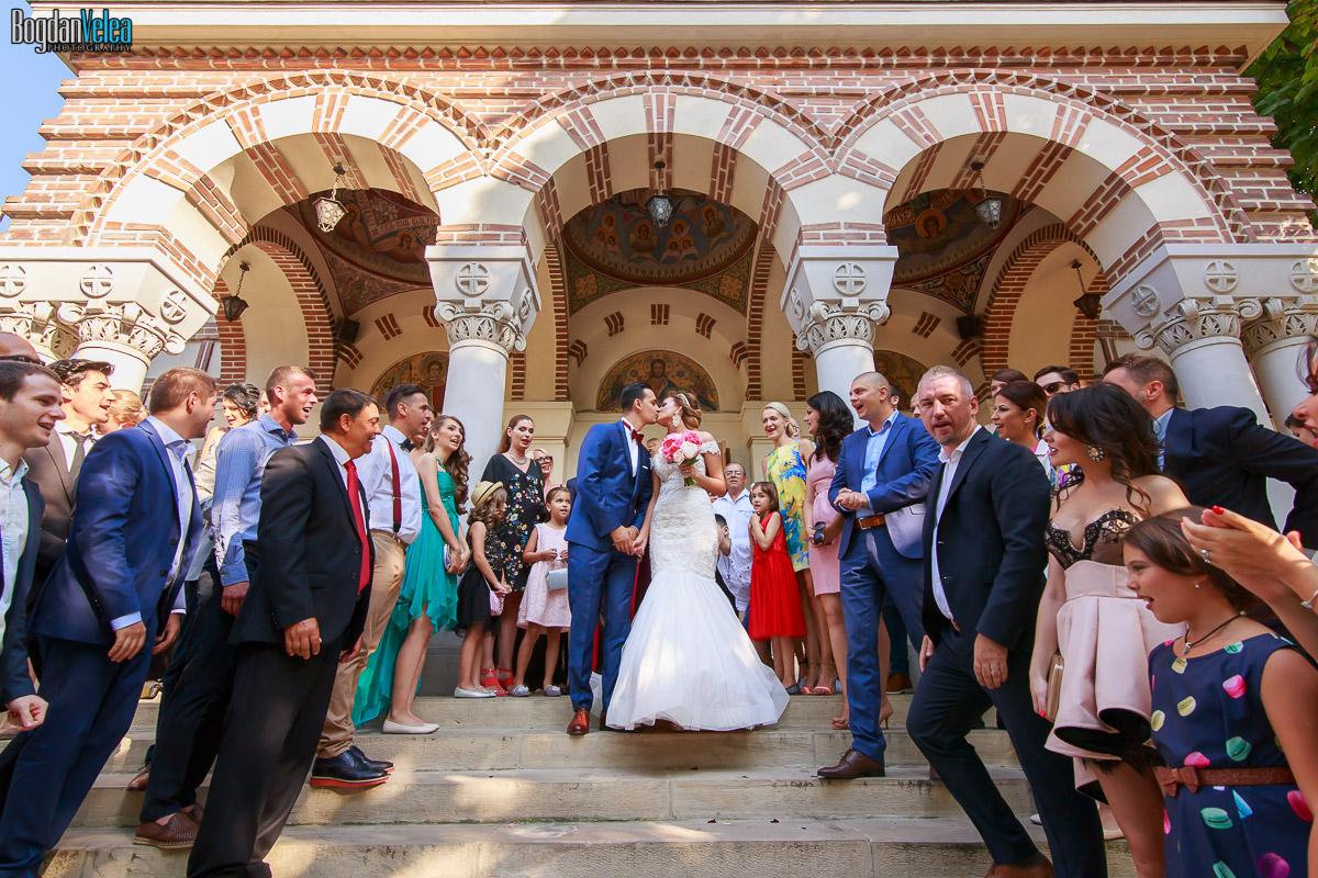 Nunta-Andreea-si-Eugen-167