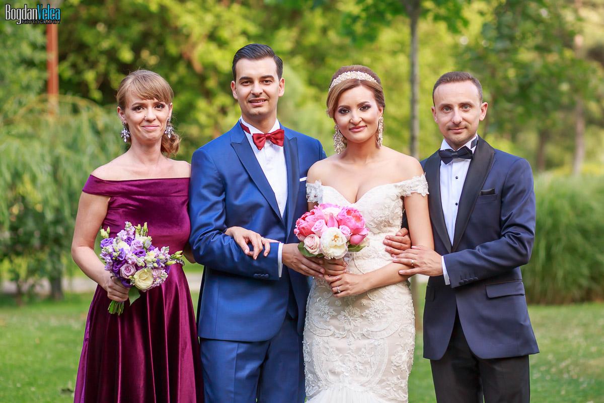 Nunta-Andreea-si-Eugen-168