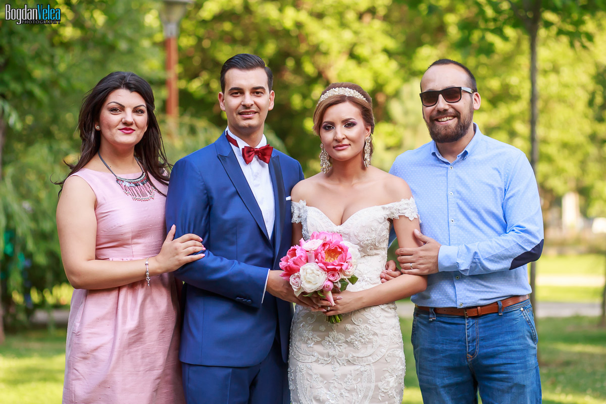 Nunta-Andreea-si-Eugen-171