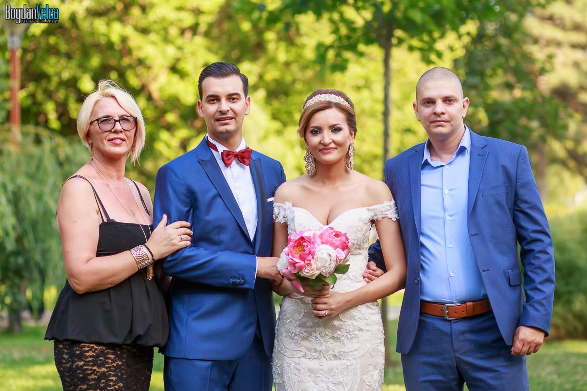 Nunta-Andreea-si-Eugen-173