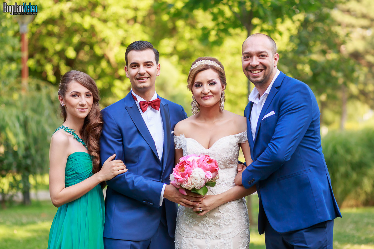 Nunta-Andreea-si-Eugen-179