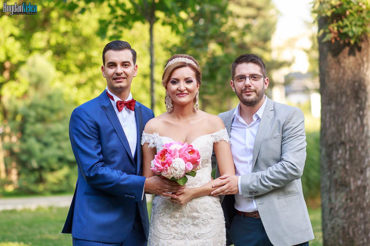 Nunta-Andreea-si-Eugen-180