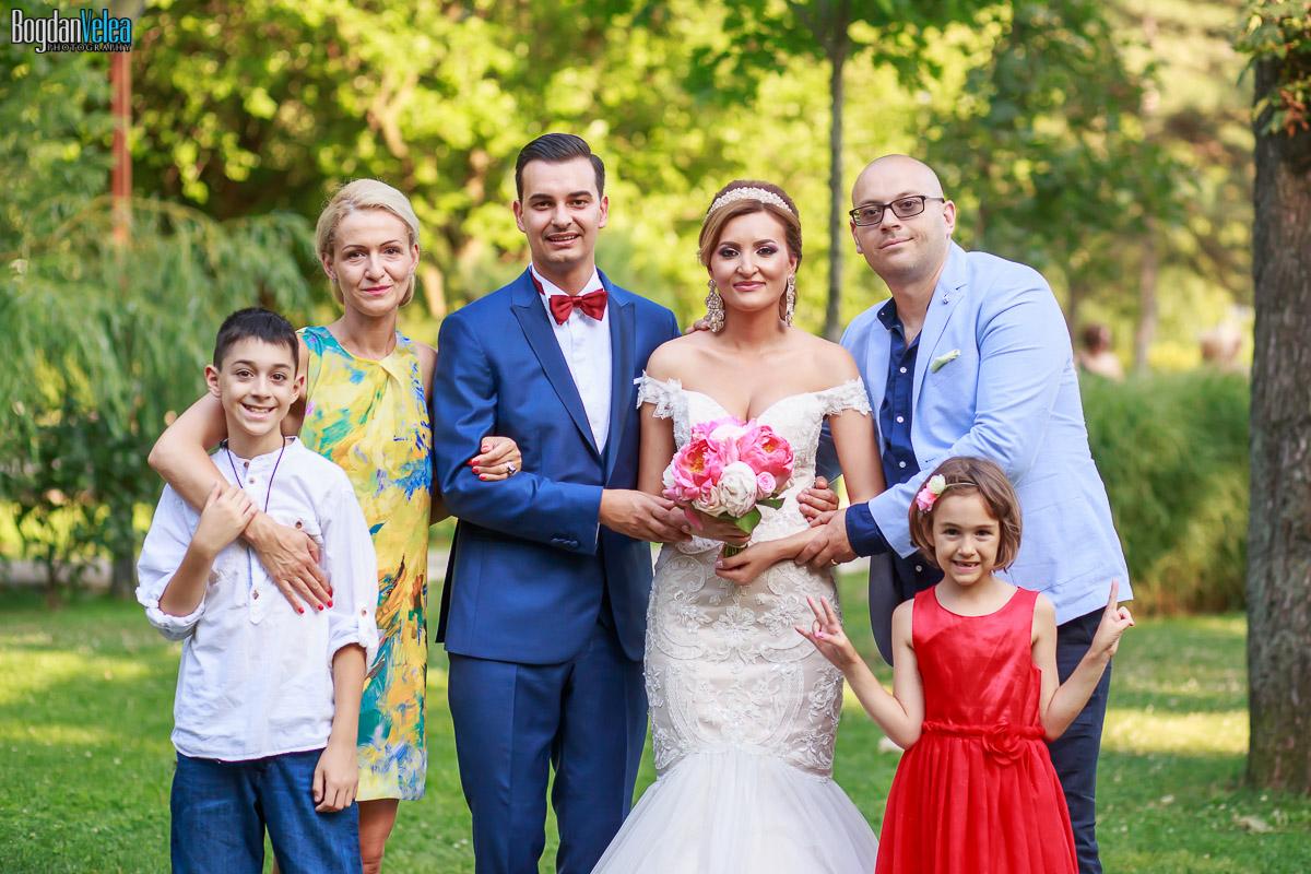 Nunta-Andreea-si-Eugen-181