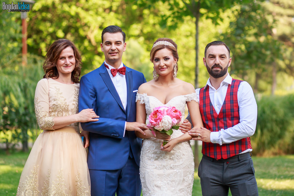 Nunta-Andreea-si-Eugen-182
