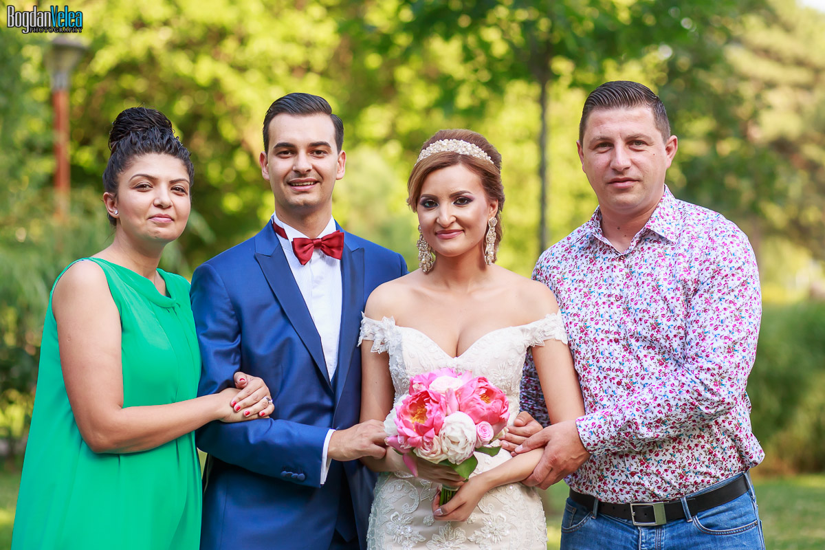 Nunta-Andreea-si-Eugen-183