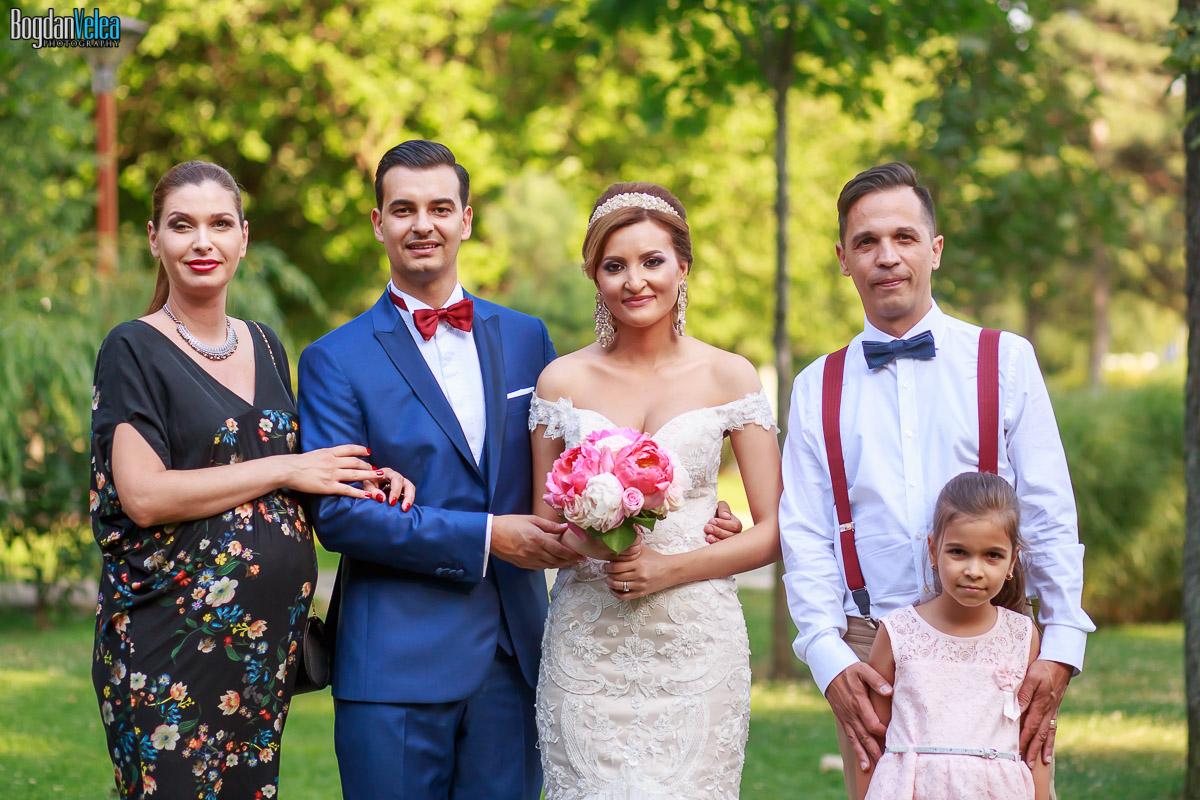 Nunta-Andreea-si-Eugen-186