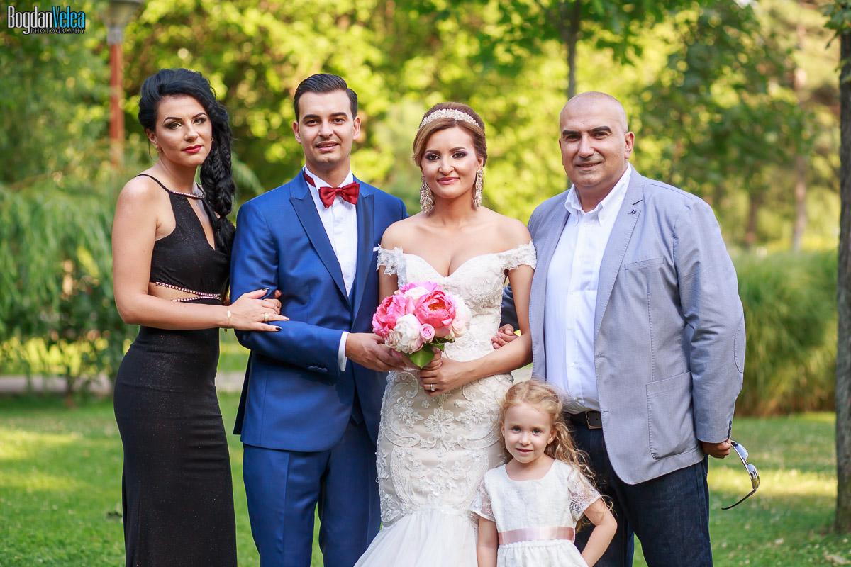 Nunta-Andreea-si-Eugen-187