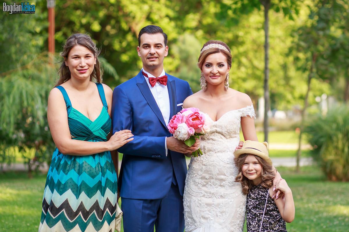 Nunta-Andreea-si-Eugen-188