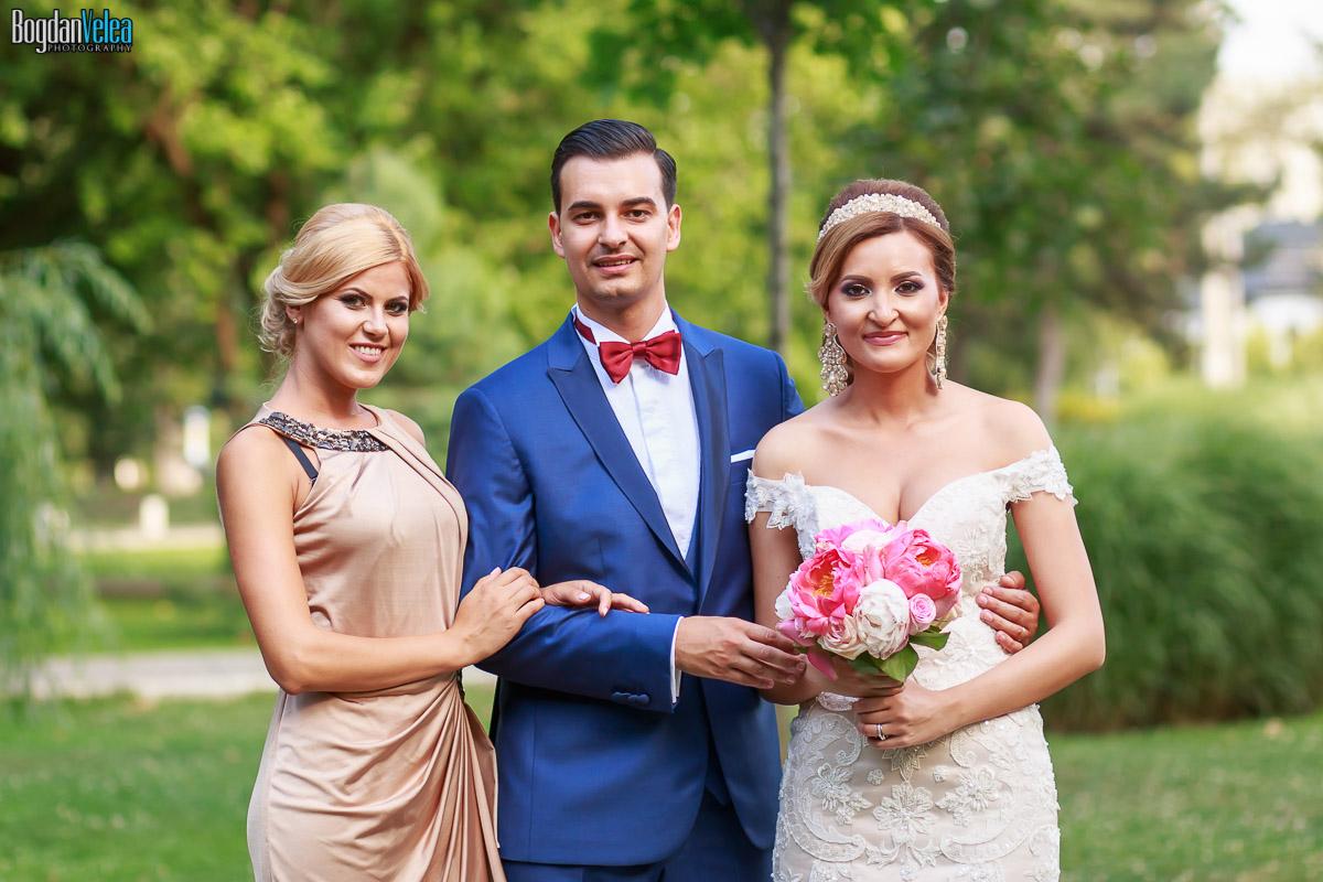Nunta-Andreea-si-Eugen-192