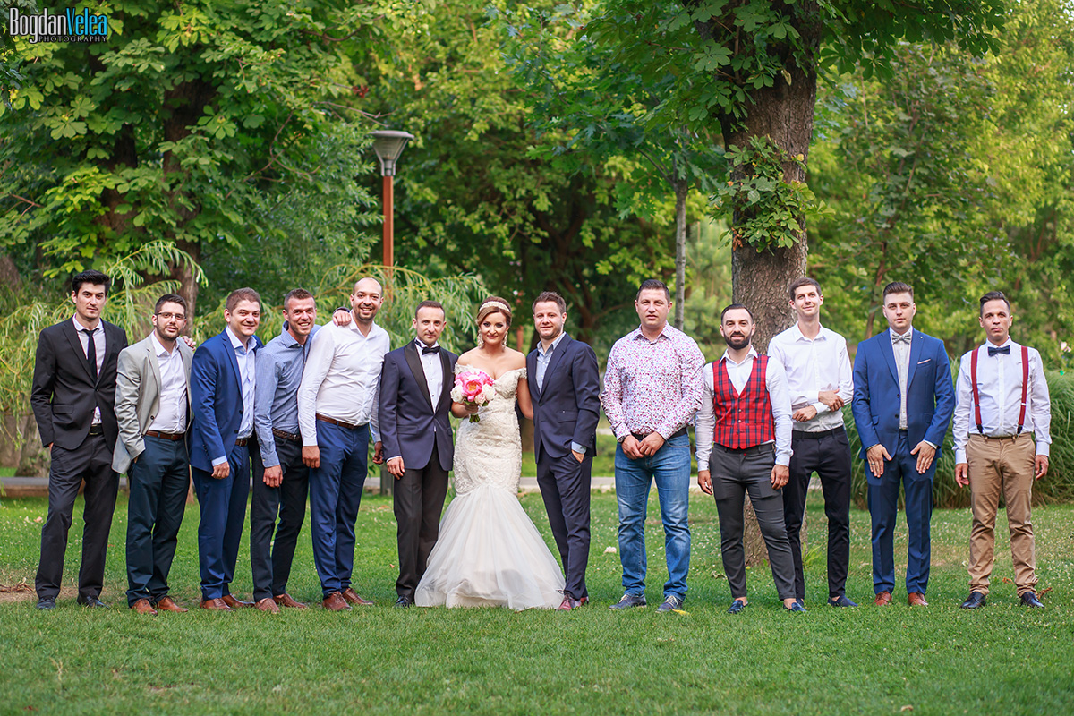 Nunta-Andreea-si-Eugen-200