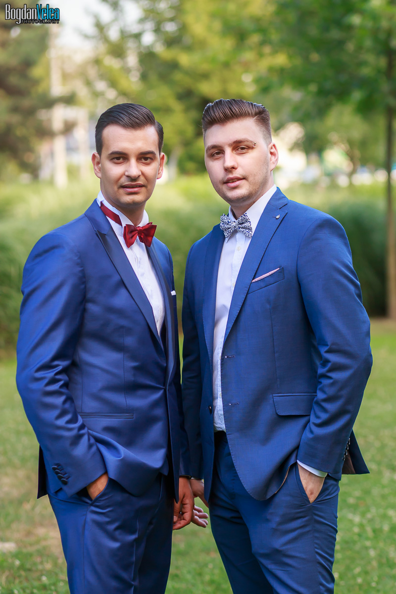 Nunta-Andreea-si-Eugen-206