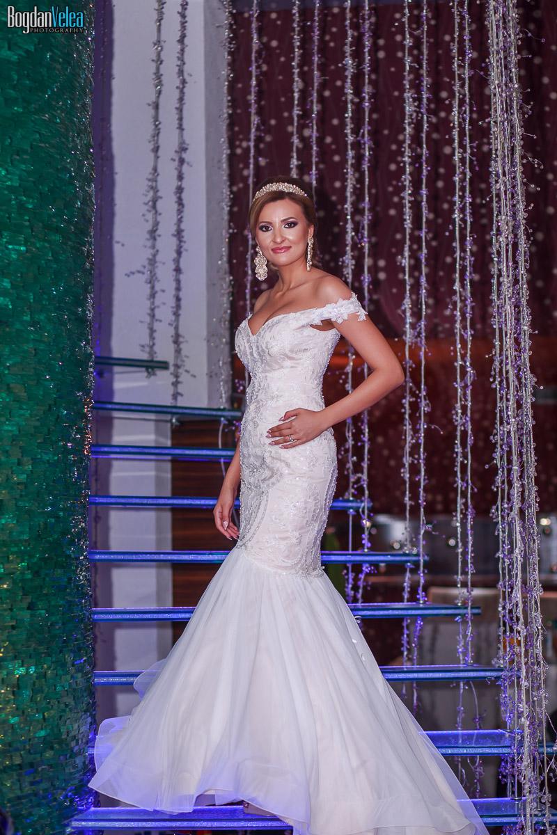 Nunta-Andreea-si-Eugen-214