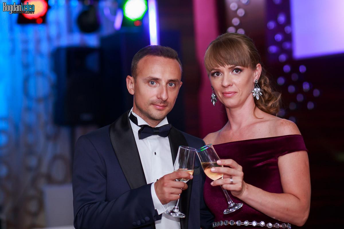Nunta-Andreea-si-Eugen-215