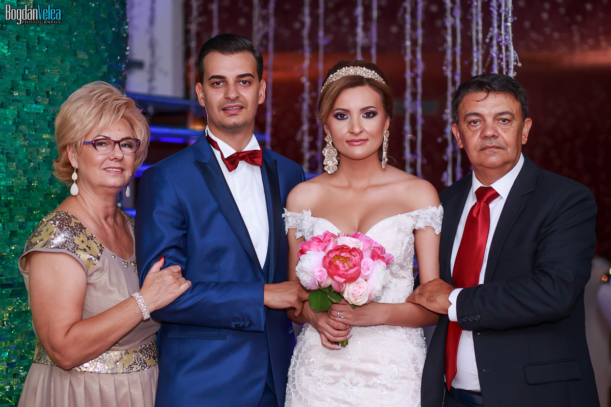 Nunta-Andreea-si-Eugen-218