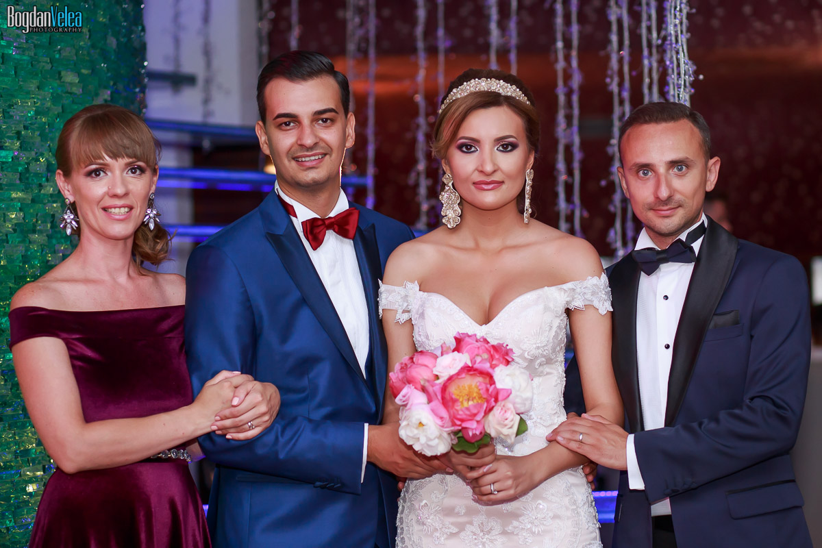 Nunta-Andreea-si-Eugen-220