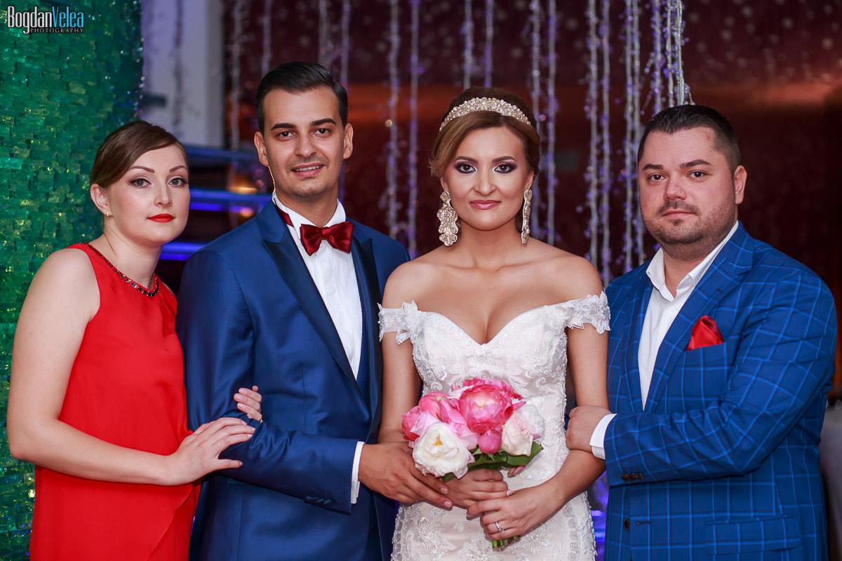 Nunta-Andreea-si-Eugen-222