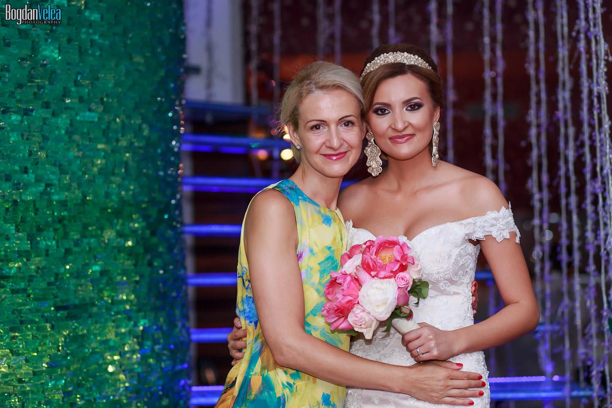 Nunta-Andreea-si-Eugen-225