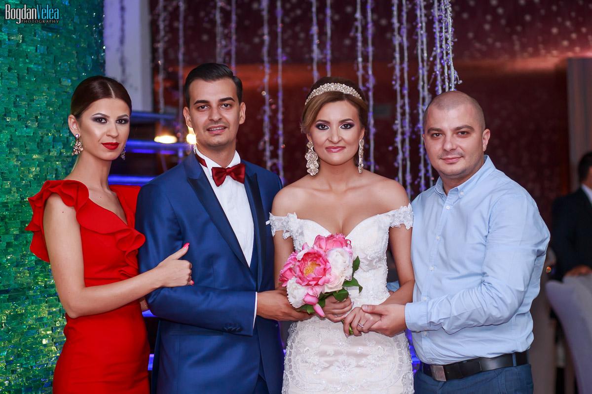 Nunta-Andreea-si-Eugen-227