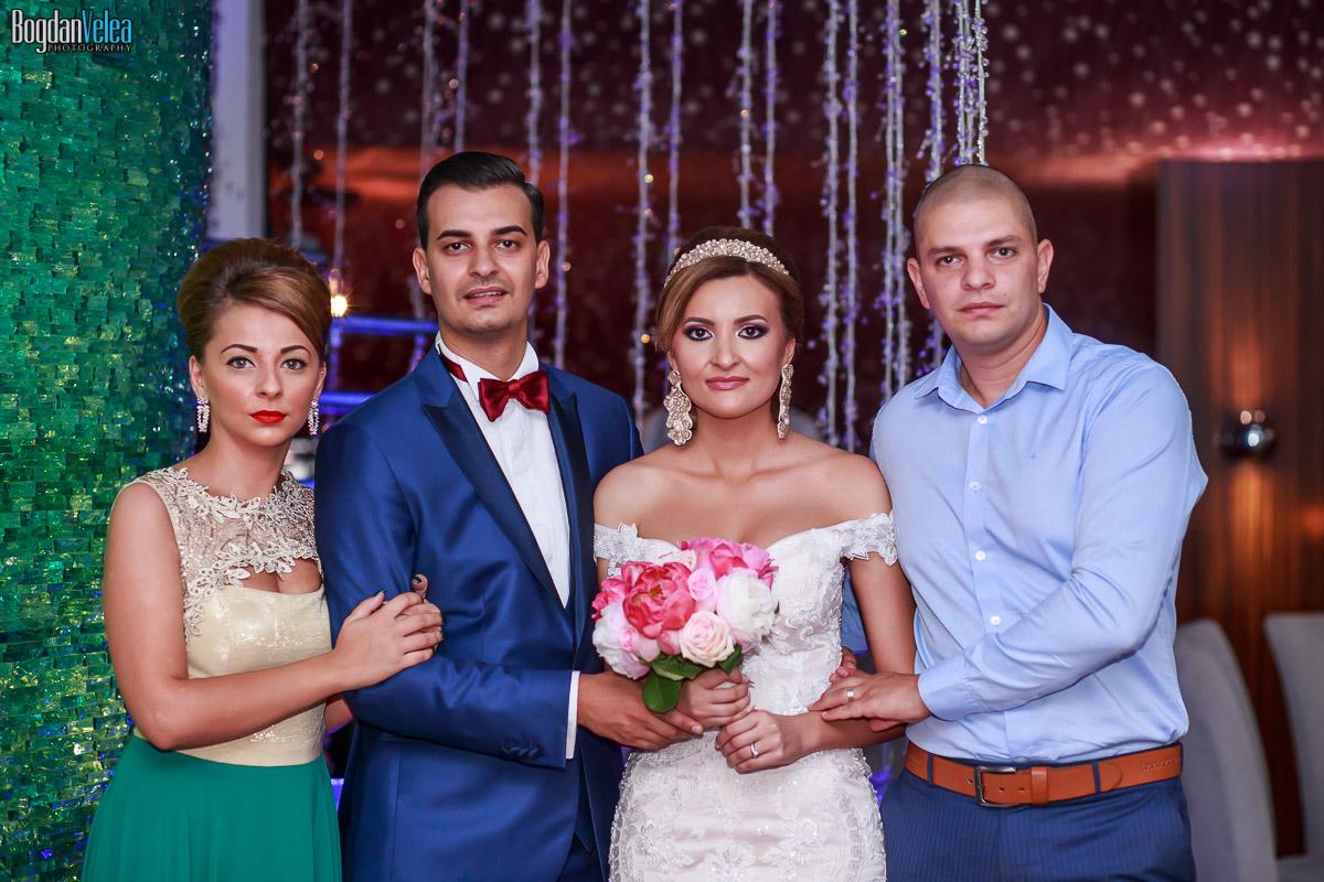 Nunta-Andreea-si-Eugen-228