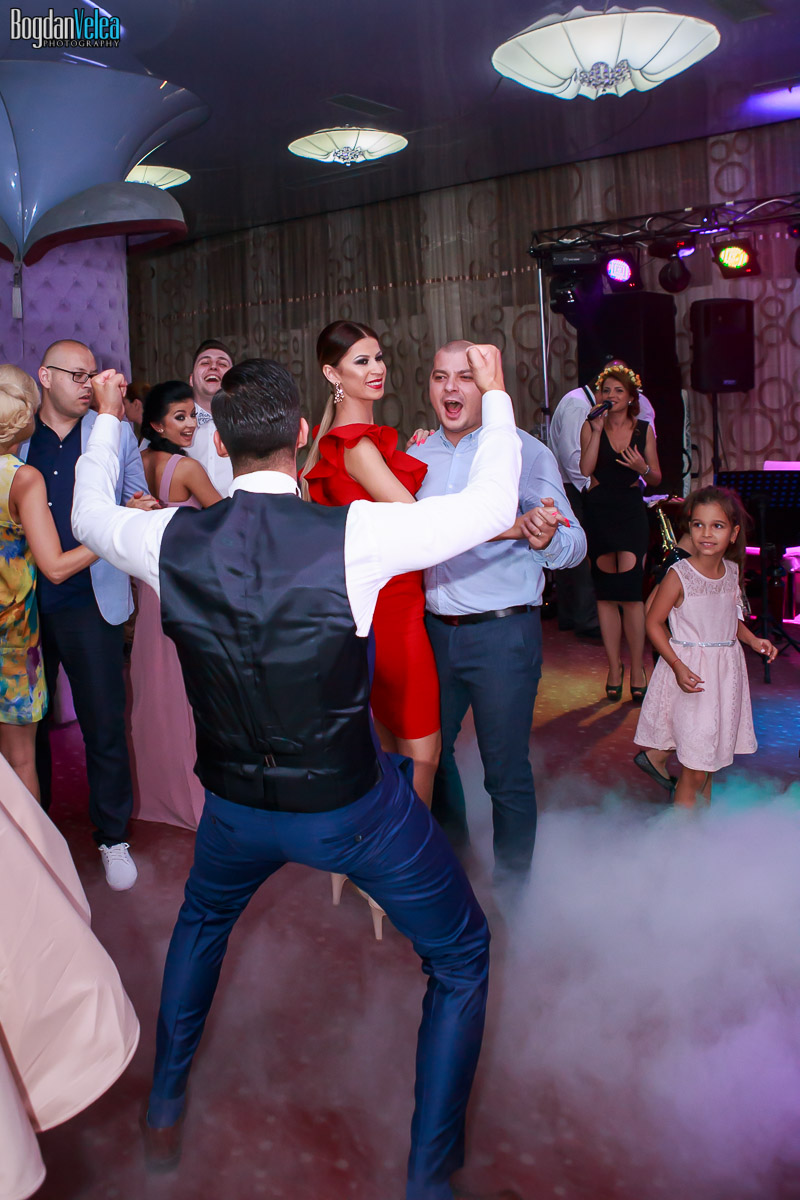 Nunta-Andreea-si-Eugen-235
